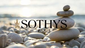 Logo_Sothys