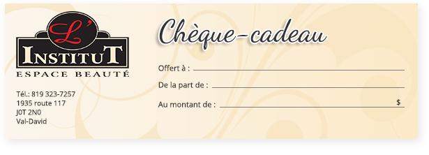 cheque-cadeau