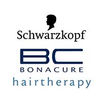 schwarzkopf bc bonacure hairtherapy