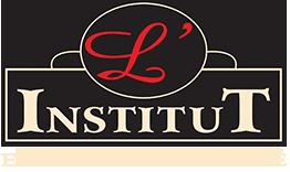 L'Institut, espace beauté