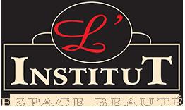 institut - salon esthétique